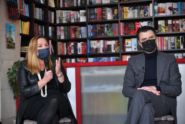 Basha me kandidatet për deputete në Elbasan: Detyra jonë mbajtja