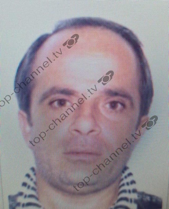 Dalin FOTOT e ekzekutorit dhe porositësit/ Vrasësi i Behar