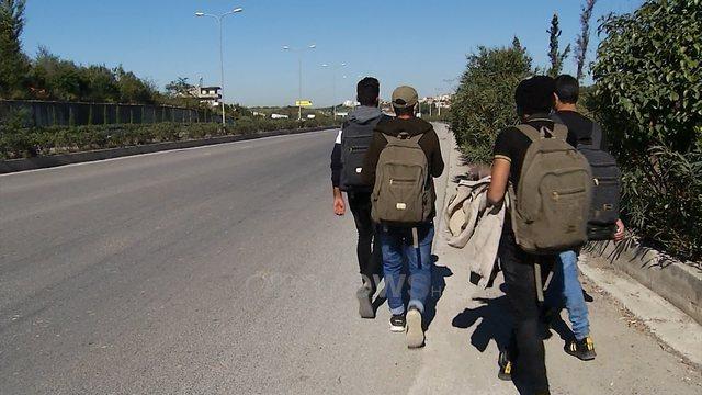 Ndalini emigrantët që po kërcënojnë familjet shqiptare