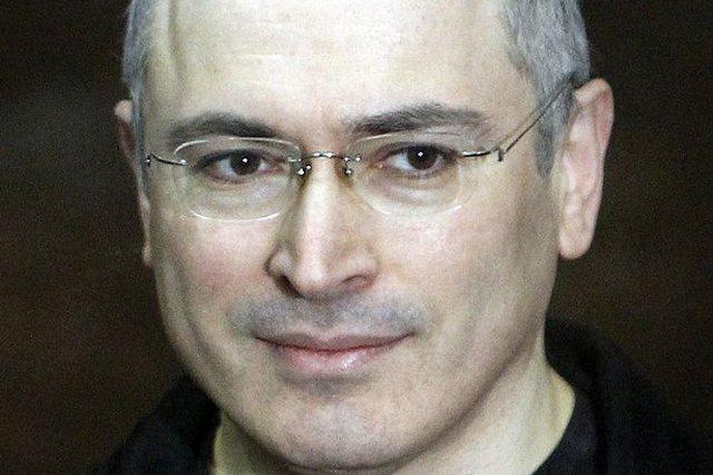 'Bomba' e mediave, publikohet lista me shënjestrat e Putin