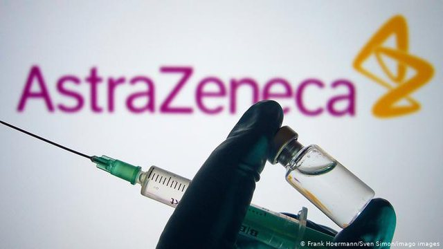 Konflikti me Britaninë/ Zbulohen rreth 30 milionë vaksina AstraZeneca