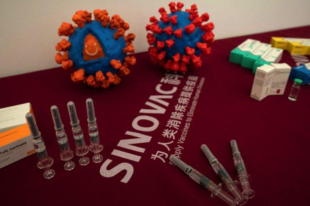 Pse na duhet fabrika kineze ? Rama sqaron: Vaksina e covid-19 pritet të