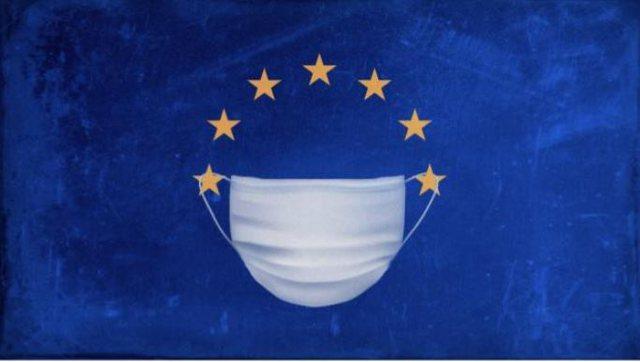 Na duhet një Europë jo e brishtë!
