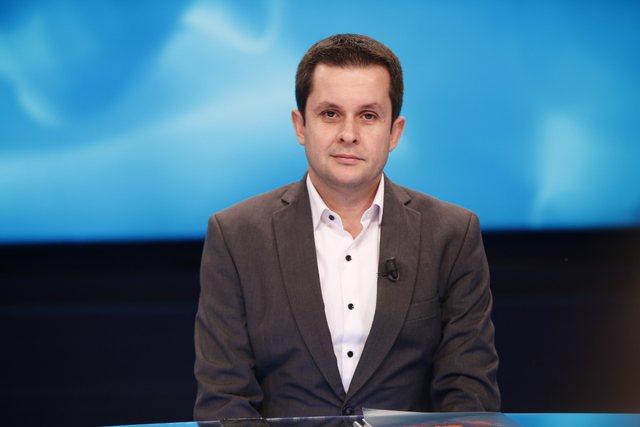 Mjeku Ilir Alimehmeti publikon të dhënat e studimit: Lajm shumë i