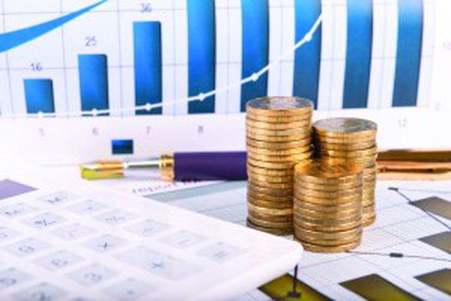Detyrimet e prapambetura rriten brenda një muaji me 10 mln euro