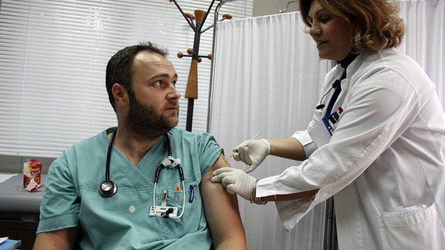 Mutacionet e reja / Shpërndarja e kufizuar e vaksinave anti Covid