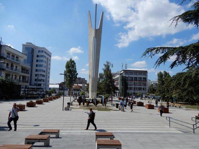 DASH për Kosovën: Shumë zyrtarë të korruptuar