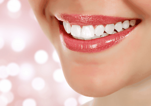 Tani mund të shmangni dentistin/ Zbulohet një ilaç i ri