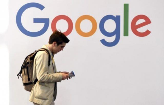 Një vit punë nga shtëpia, Google përgatitet për të