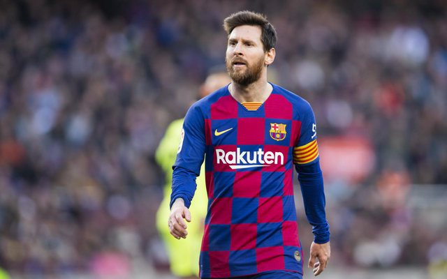 Tre kushtet që Messi i ka vendosur Barcelonës për të
