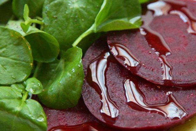 Ushqimet me Vitaminë K , për trurin, gjakun dhe kockat