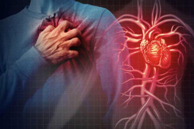 Hipertensioni/ Njihuni me numrat që sinjalizojnë nisjen e problemit