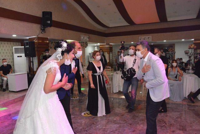 Kosova lejon dasmat, por me këtë kusht