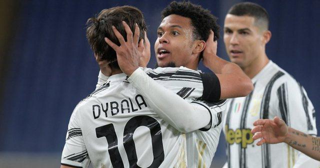 Përfundon dënimi, Pirlo rikthen në grup tre futbollistë para