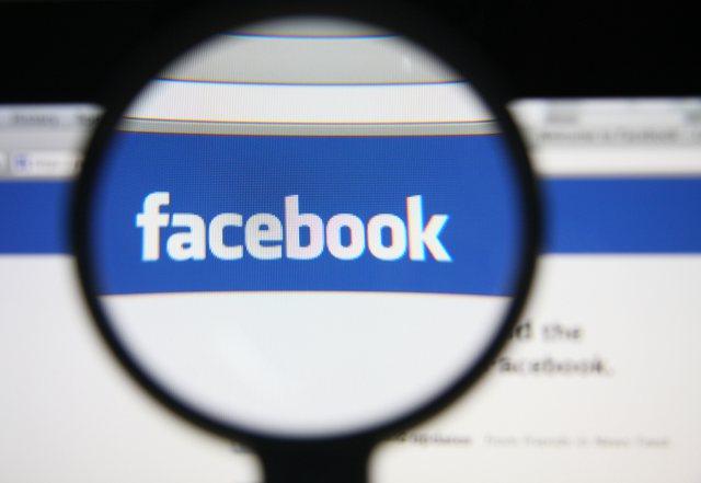 Facebook: 533 milionë llogari të hakeruara në 2019 mund të