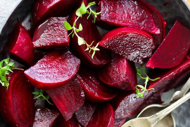 Njihuni me ushqimet e pasura me grupin e vitaminave B/ Vlerat në