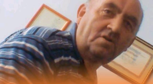 Burri i hallës abuzoi me vajzën e mitur, e ëma: Nëse nuk