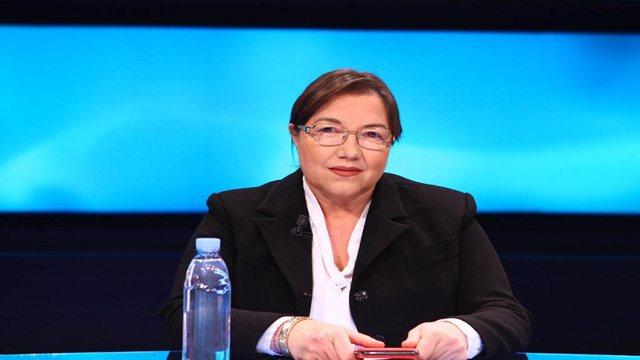 Debat në OPEN/ Avokati i kontrollorëve: U stresuan nga ulja e pagave!