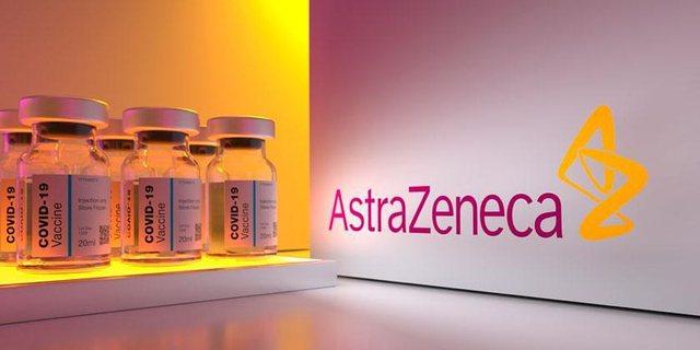 Rezultate të paqarta të vaksinës AstraZeneca? Ja