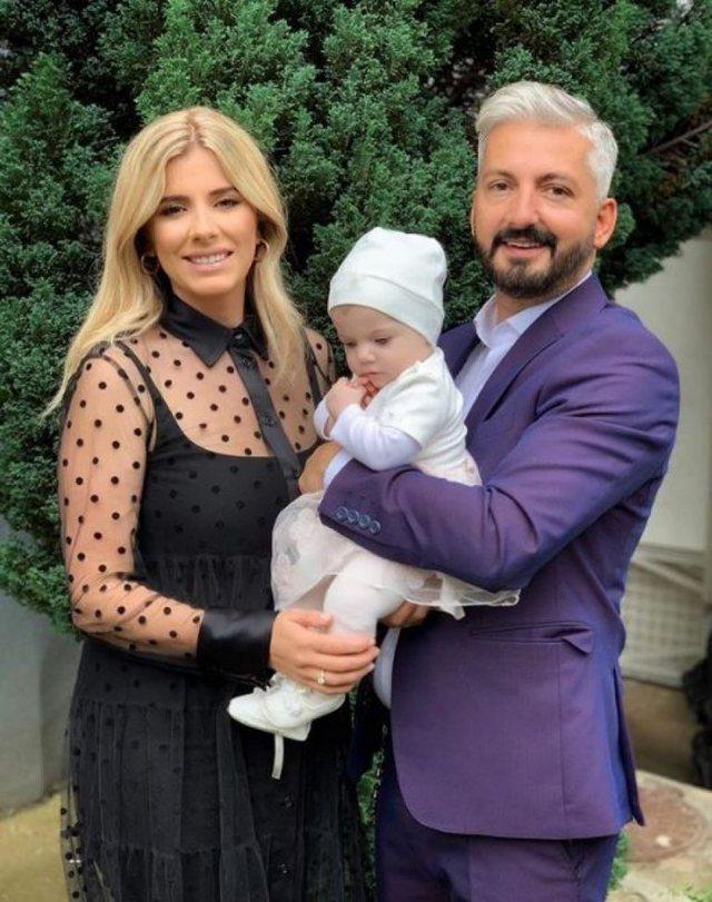 Emrat e padëgjuar që zgjodhën personazhet e njohur shqiptarë
