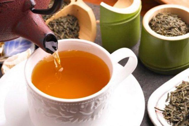 Çaji që sjell gjumin e ëmbël dhe zgjon ëndrrat e mira