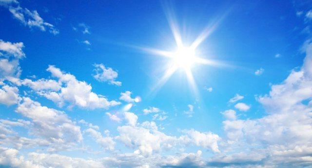 Moti i kthjellët dhe rritje temperaturash, ky është parashikimi i