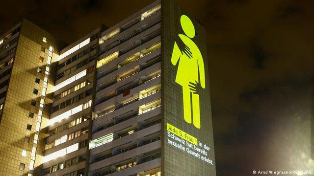 Pse i harruam gratë në pandemi?