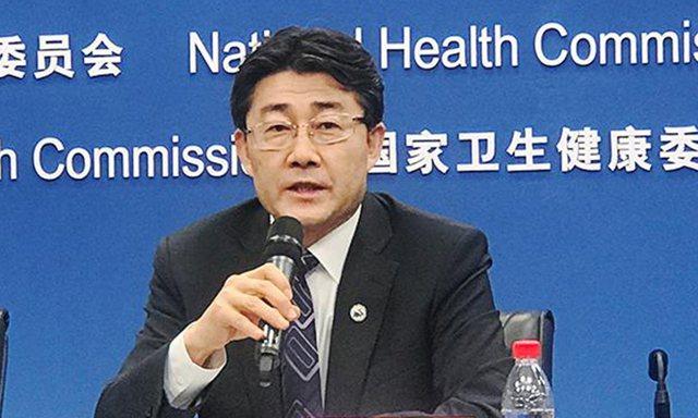 Vaksina kineze 50% efektive? Drejtori kinez reagon: Deklarata ime u keqkuptua