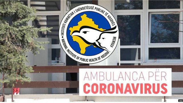 1009 persona të shëruar në Kosovë, 12 humbje jete nga