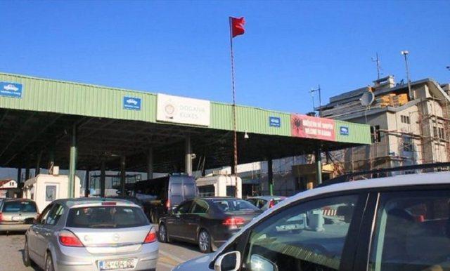Qytetarët e Kosovës shpenzuan 10 milionë euro gjatë
