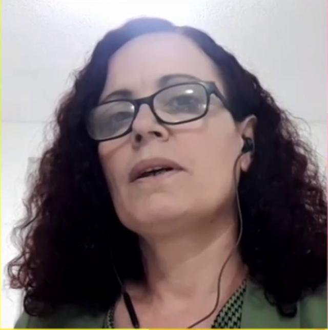 """""""Nëna e 26 fëmijëve"""", 49-vjeçarja: Kam"""