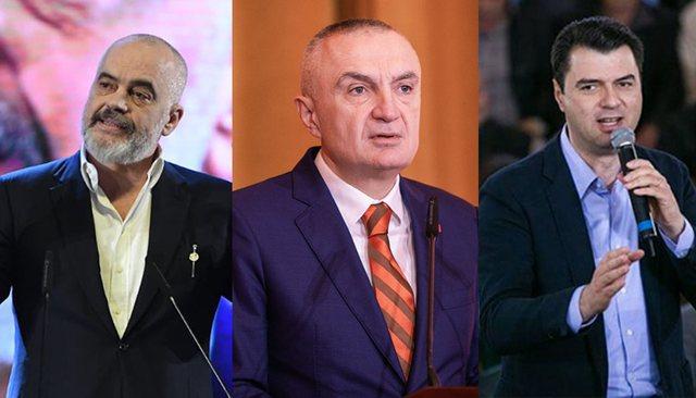 Sondazhi për Shkodrën dhe Vlorën/ PD rritet me 3 mandate, PS humb