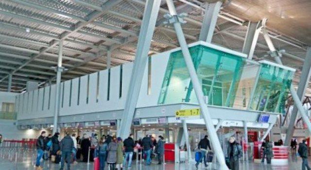 Lista e re/ Udhëtimet jashtë, ministria publikon kushtet e reja