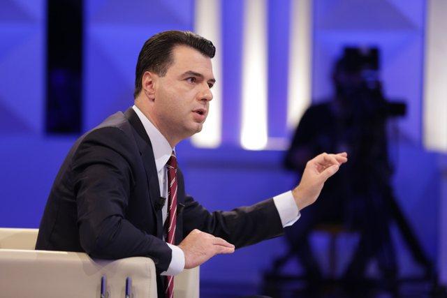 Basha e refuzon dhe me video ftesën e Ramës: Ai është