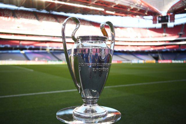 UEFA ndryshon formatin e Championsit, zgjerohet edhe Europa League