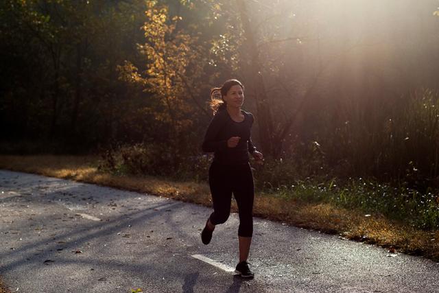 Ndikimi i vrapit në mëngjes për parandalimin e sëmundjeve