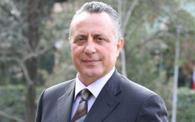 Lajm i fundit/ Fidel Ylli zgjidhet president i Komitetit Olimpik shqiptar