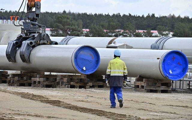 6 çështjet mbi gazsjellësin rus Nord Stream 2, lufta e BE dhe