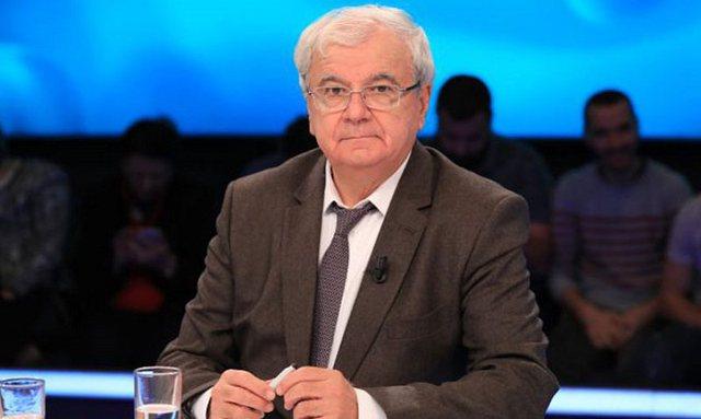 Bashkimi i Shqipërisë me Kosovën, tendencat historike drejt
