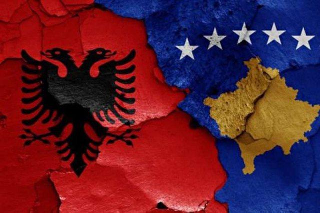 Dështimi dhe apatia e Europës mund të çojë në