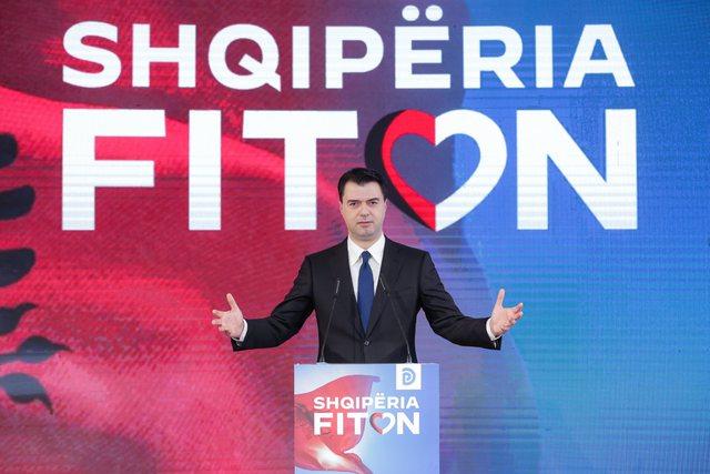 Basha, marrëveshje me Unionin Turistik Shqiptar: TVSH e unifikuar 6%,