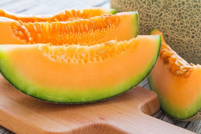 Ushqimet me vitaminë A/ Pse janë jetike për mbrojtjen e syve