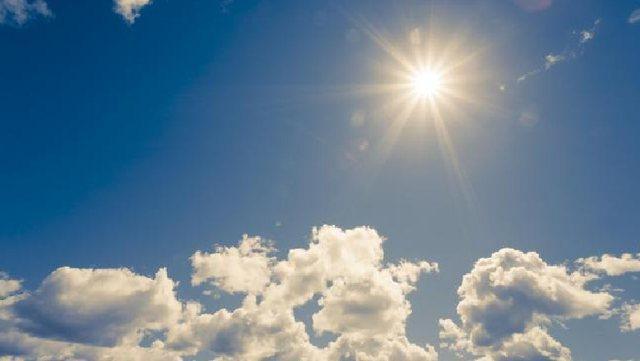 Parashikimi i motit/ Rikthehet moti me diell dhe rriten lehtë temperaturat
