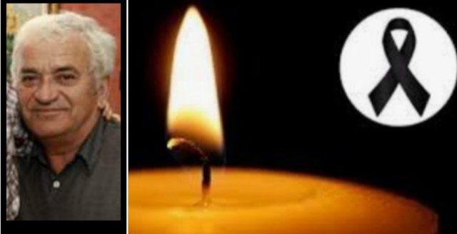 Covid-19 i merr jetën babait të ish-deputetit të PS-së