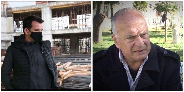 Një shkolle në Tiranë, i vendoset emri i publicistit dhe