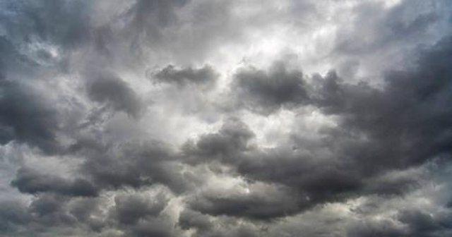 Vranësira, reshje të izoluara dhe ulje temperaturash, ky