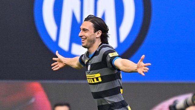 Video/ Inter fiton ndaj Veronës, Juve ngec me Fiorentinën