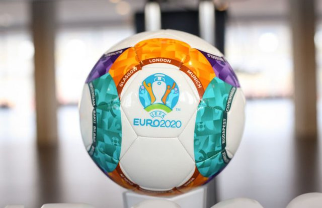 UEFA vendos për zgjerimin e listës, skuadrat me 26 futbollistë