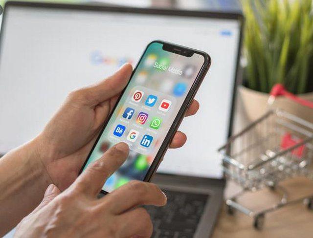 Apple i jep përdoruesve të 'iPhone' mjet të ri