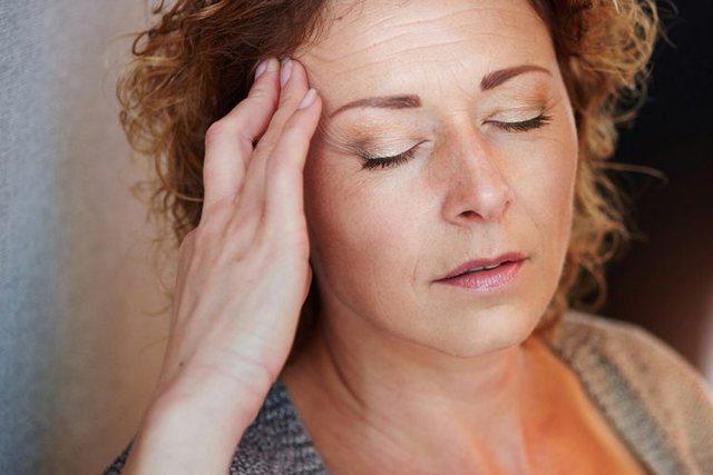 Shpresë për njerëzit që vuajnë nga migrena/ Zbuloni